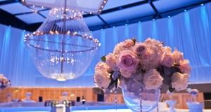 Super Size chandelier Chandelier Rental Hilton Malta