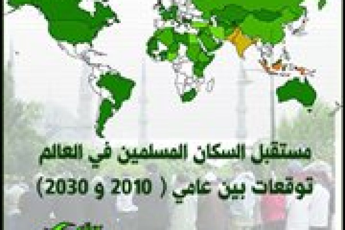 d906c62cb www.Islam706.wordpress.com – الصفحة 17 – www.Islamic Religion.com