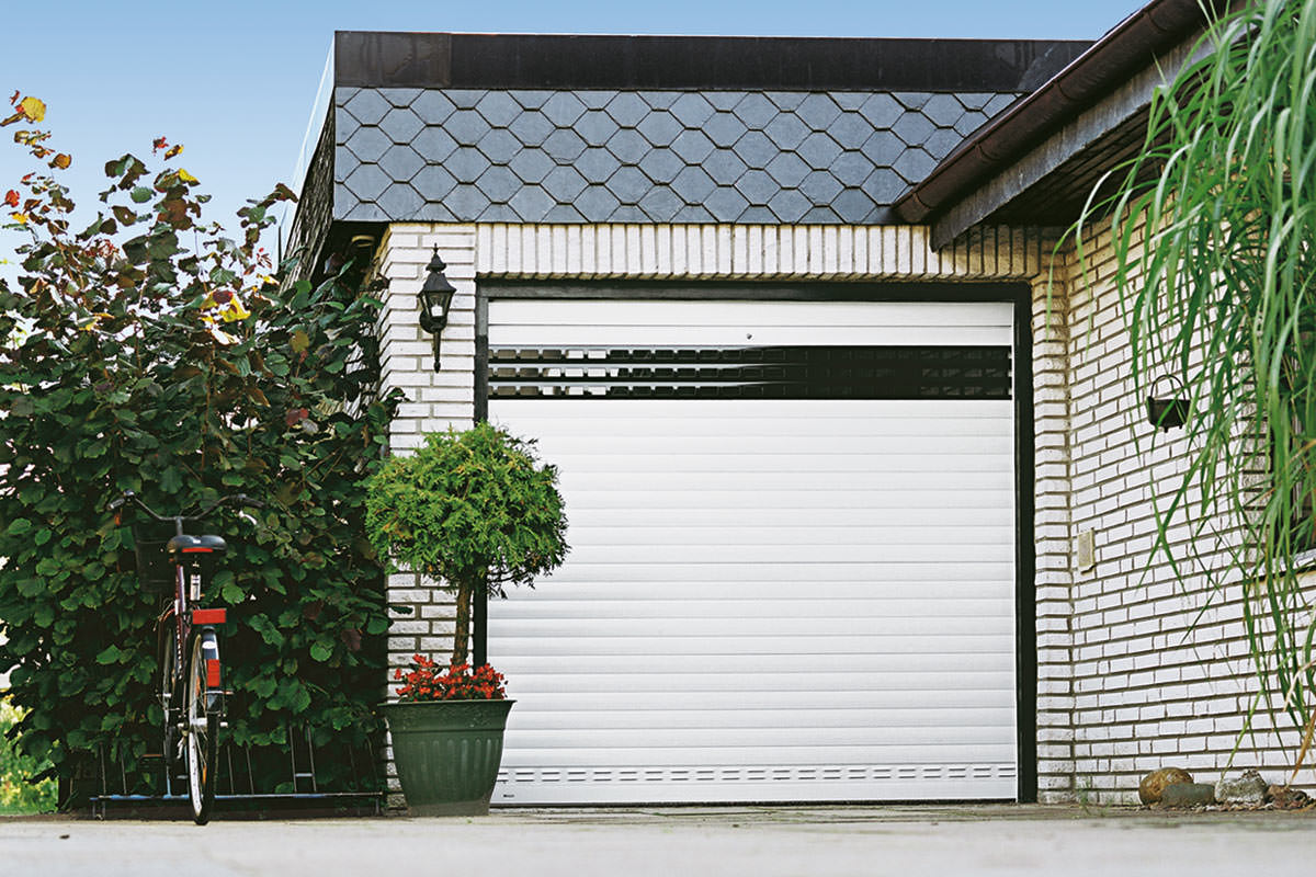 garagentor elektrisch ] | garagentor elektrisch, garagentor