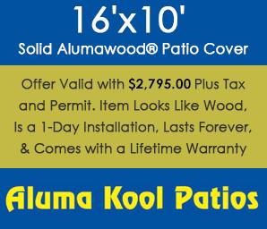 www alumakoolpatios com