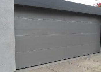 puertas-seccionales-garaje-gris