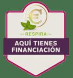 caja_laboral_financiacion