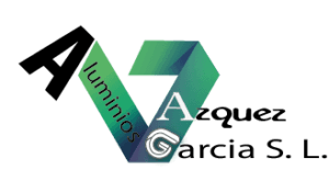 Logo-Inicio
