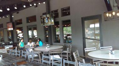 nueva terraza -restaurante 360-3