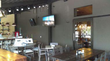nueva terraza -restaurante 360-4