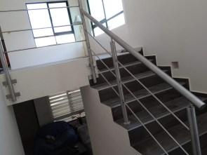 Barandales_Aluminios_Tampico_[12]