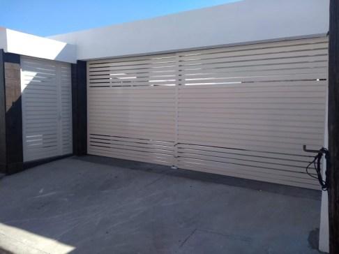 Puertas_Portones_Aluminios_Tampico_[2]