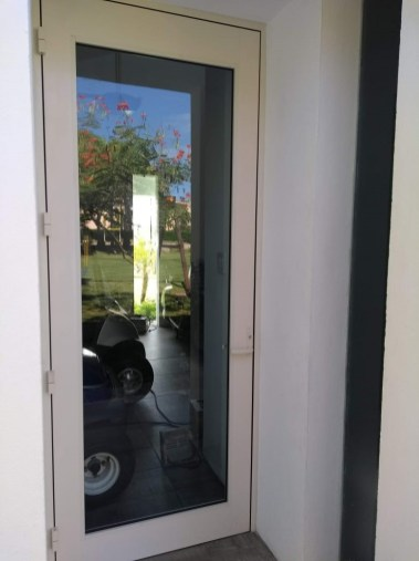 Puertas_Portones_Aluminios_Tampico_[4]