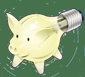 Ahorro energético con ventanas de aluminio