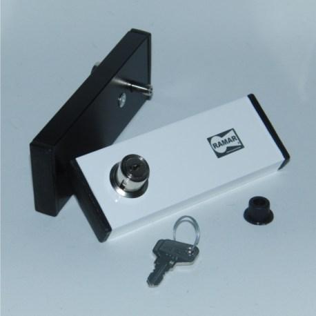 Dispositivo bloqueador RAMAR