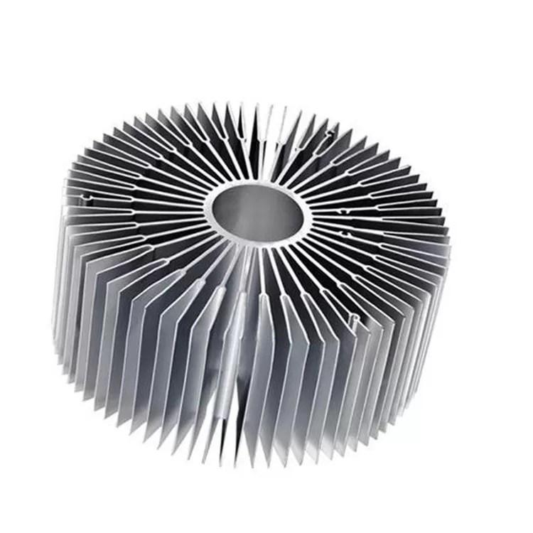 china aluminium die castings aluminium die casting parts manufacturer