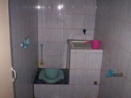 desain kamar mandi minimalis kloset jongkok shower 3