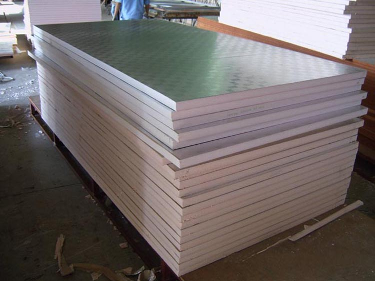 1050 aluminum sheet for beer barrel