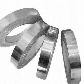 haomei 8011 Aluminum Foil manufacturer Price list