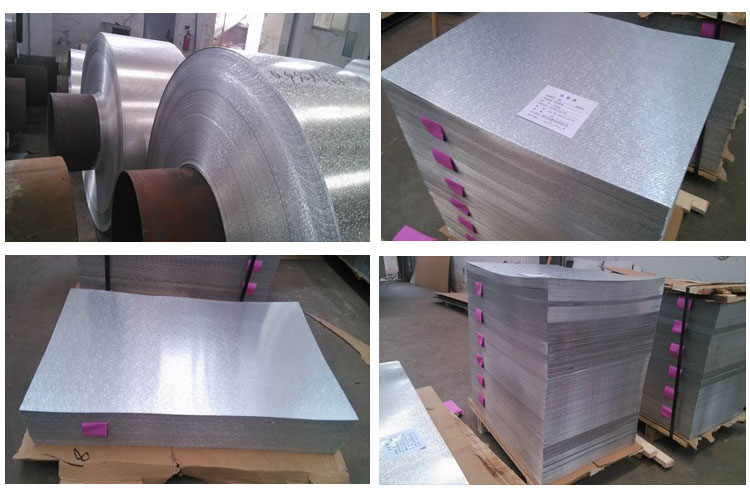 How to choose the high quality ultra-thick aluminum plate suppler