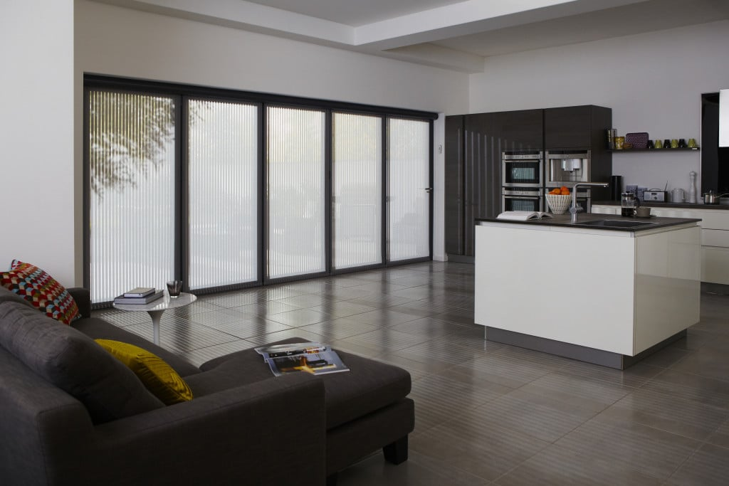 Tips And Advice For Bifolding Door Blinds Ats