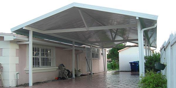 impact windows doors patio roof