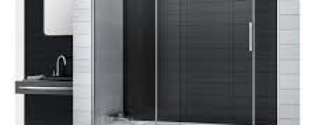Mampara De Bao Enrollable Fabulous Rollplast U Mampara De Ducha Frontal En Pvc Una Hoja Xh Cm With Mampara De Bao Enrollable Gallery Of
