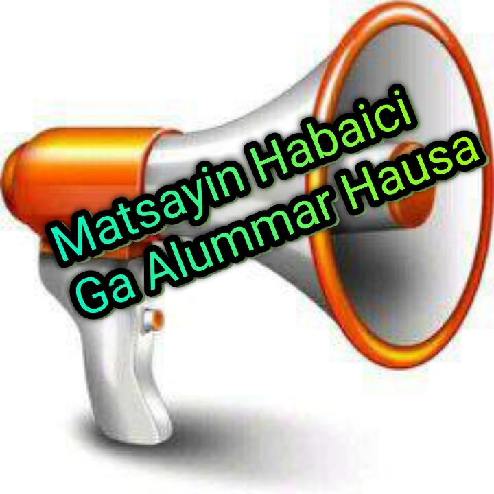 Matsayin Habaici ga Al'ummar Hausawa