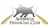 Audencia Financial Club AlumnEye