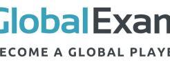 Global-Exam AlumnEye
