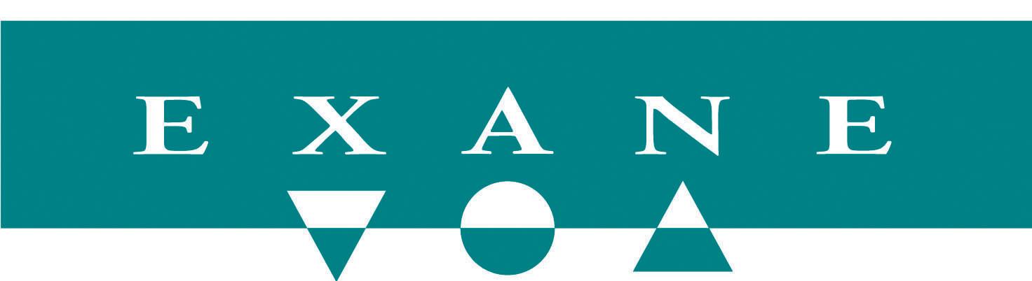 Exane Alumneye Alumneye Preparation Entretien M Amp A Trading Conseil En Strat 233 Gie