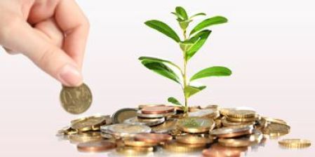 banque-et-developpement-durablecfinance-ethique