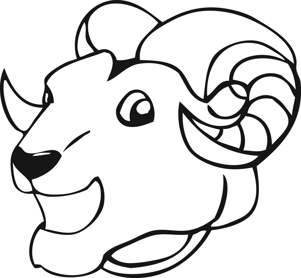 Ipad Icons For Coloring Coloring Pages
