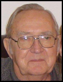 RIP  Morris Massey 54