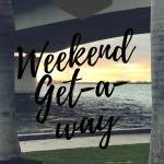 A Weekend Get-a-Way to Sarasota