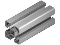 Aluprofile Shop - Aluminiumprofile und Zubehr - sterreich