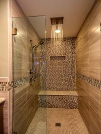 Bathroom Remodeling Photos