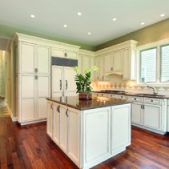 New Kitchen Counter Solutions East Meadow Ny Design In