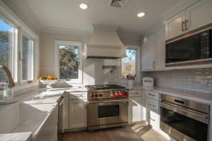 Kitchen Remodeling Ideas & Trends for 2019