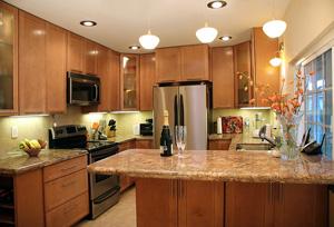 Kitchen Remodel Budget Nassau County