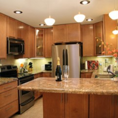 Kitchen Remodel Budget Garbage Bags Nassau County