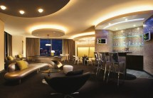 World' Expensive Hotel Rooms