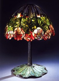 Most Expensive Lamp - EALUXE.COM