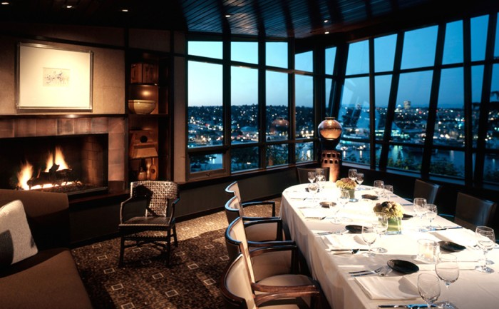 Best Luxury Restaurants In Seattle Top 10