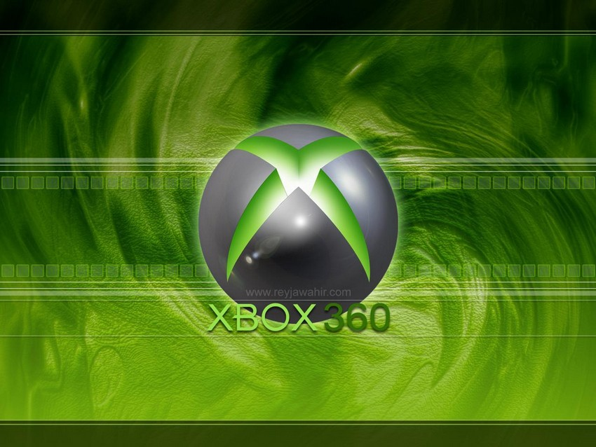 Most Expensive Xbox 360 Games Top 10
