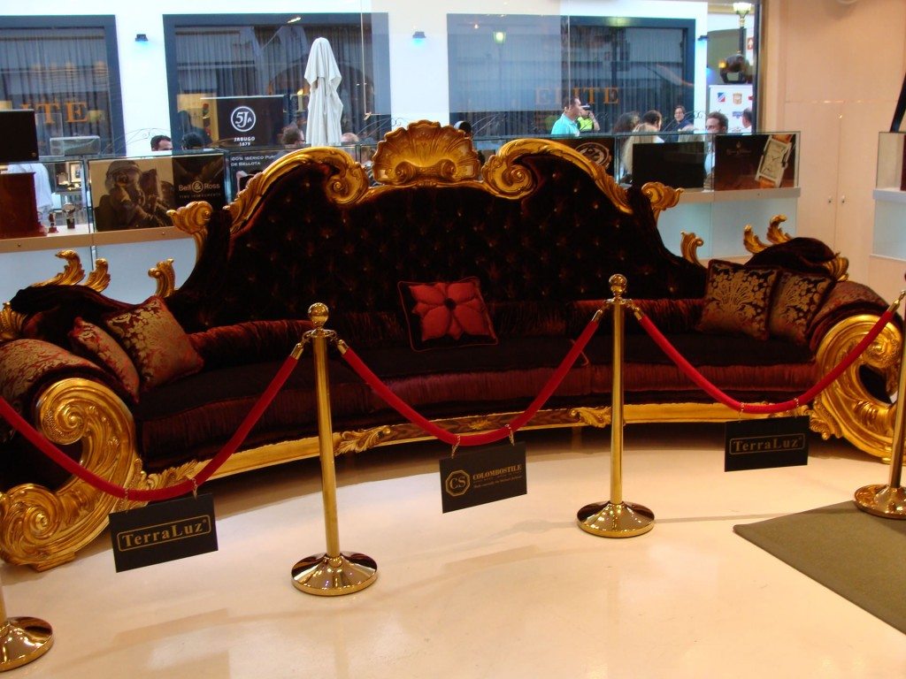 Most Expensive Sofas In The World Top 10 Ealuxe Com