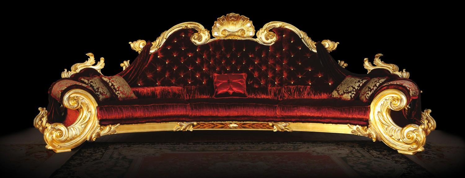 most expensive sofas in the world top