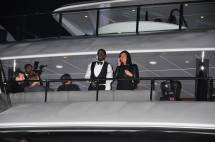 Nicest Celebrity Yachts And Owners