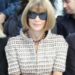 Anna Wintour is NOT leaving Vogue