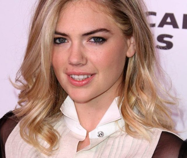 Kate Upton Net Worth
