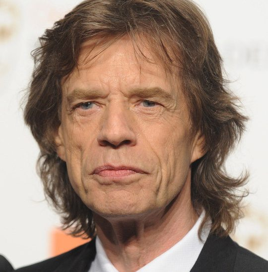 Mick Jagger Net Worth How Rich Is Mick Jagger