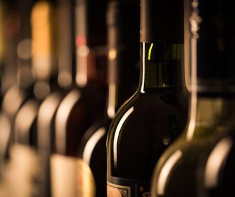 Bottles-of-wine