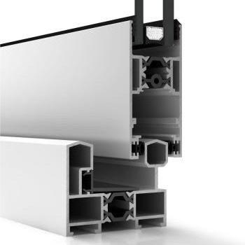 aluminio-alicante-puertas-y-ventanas-rpt-puertas-y-ventanas-aluminio-en-alicante-aluyglass-alicante-aluyglass-san-vicente-presupuesto-ventanas-alicante-3-e1485857341864