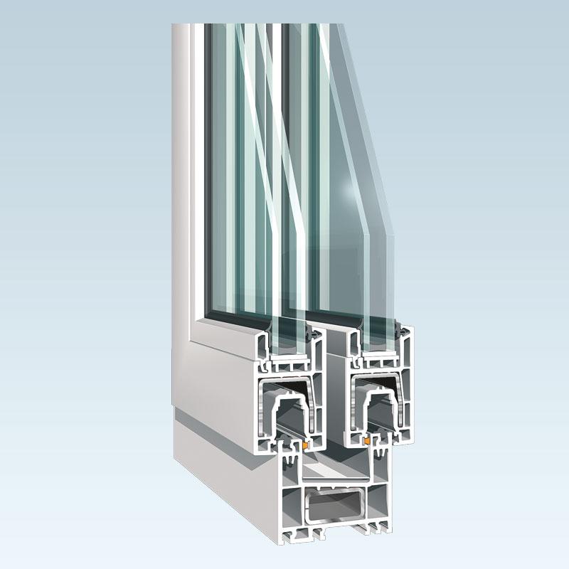 puertas-y-ventanas-alicante-pvc-kommerling-alicante-alicante-ventanas-pvc-premiline