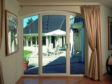 puertas-y-ventanas-pvc-kommerling-alicante-puertas-pvc-ventanas-pvc-alicante-aluyglass-alicante-3